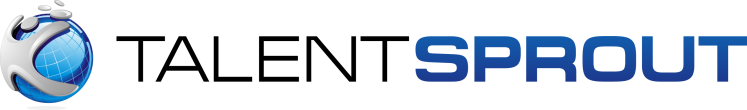 Talent Sprout Logo